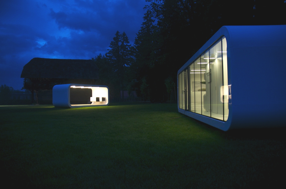 Contemporary-Mobile-Home-Design-06