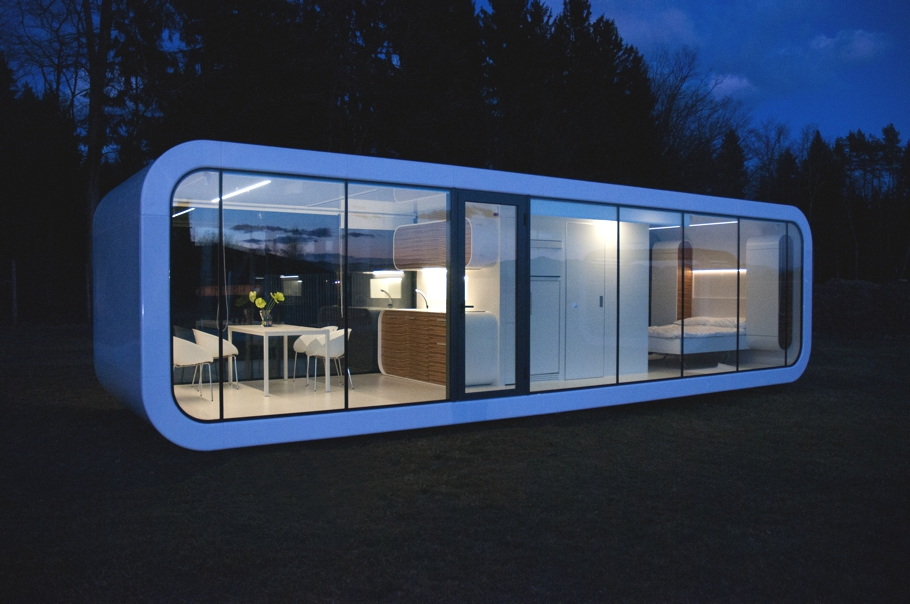 Contemporary-Mobile-Home-Design-07