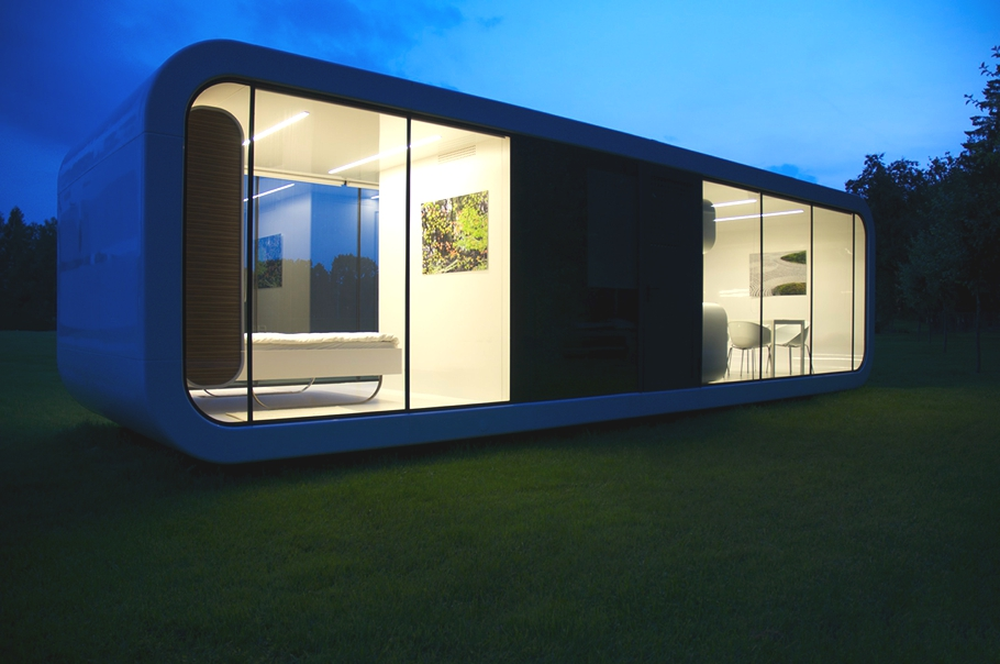 Contemporary-Mobile-Home-Design-08