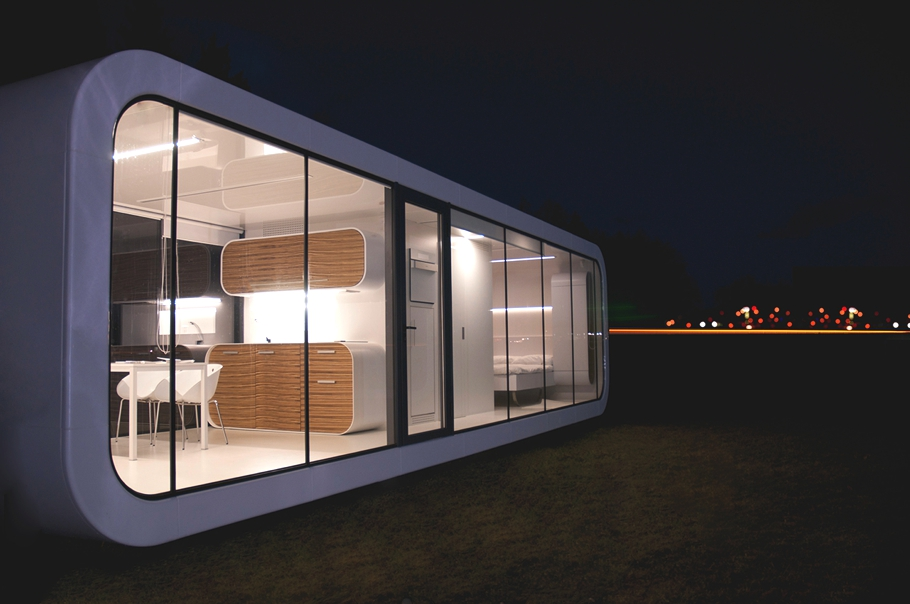 Contemporary-Mobile-Home-Design-09