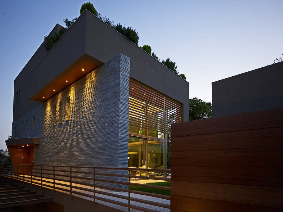 Contemporary-Property-Athens-Greece-01