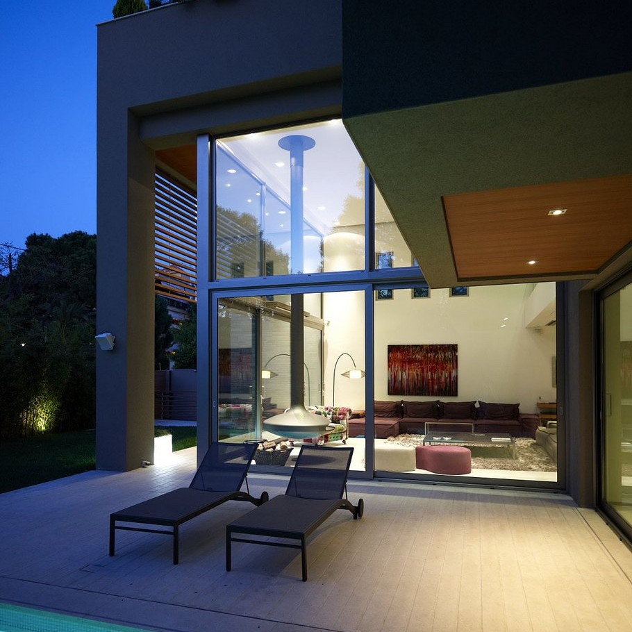 Contemporary-Property-Athens-Greece-02