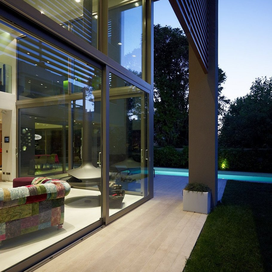 Contemporary-Property-Athens-Greece-03
