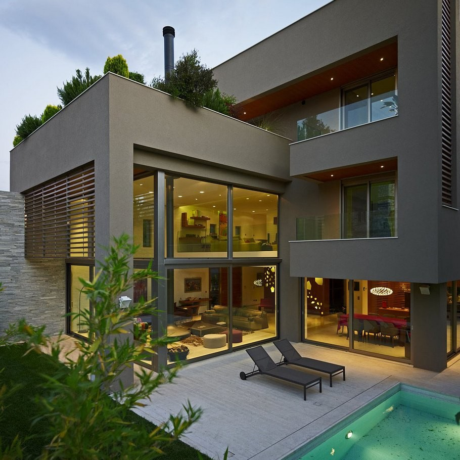 Contemporary-Property-Athens-Greece-04