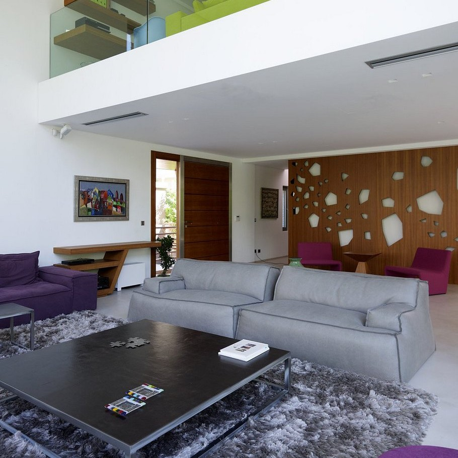 Contemporary-Property-Athens-Greece-13