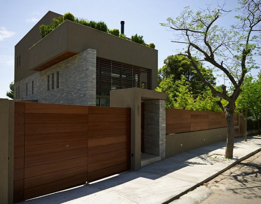 Contemporary-Property-Athens-Greece-15