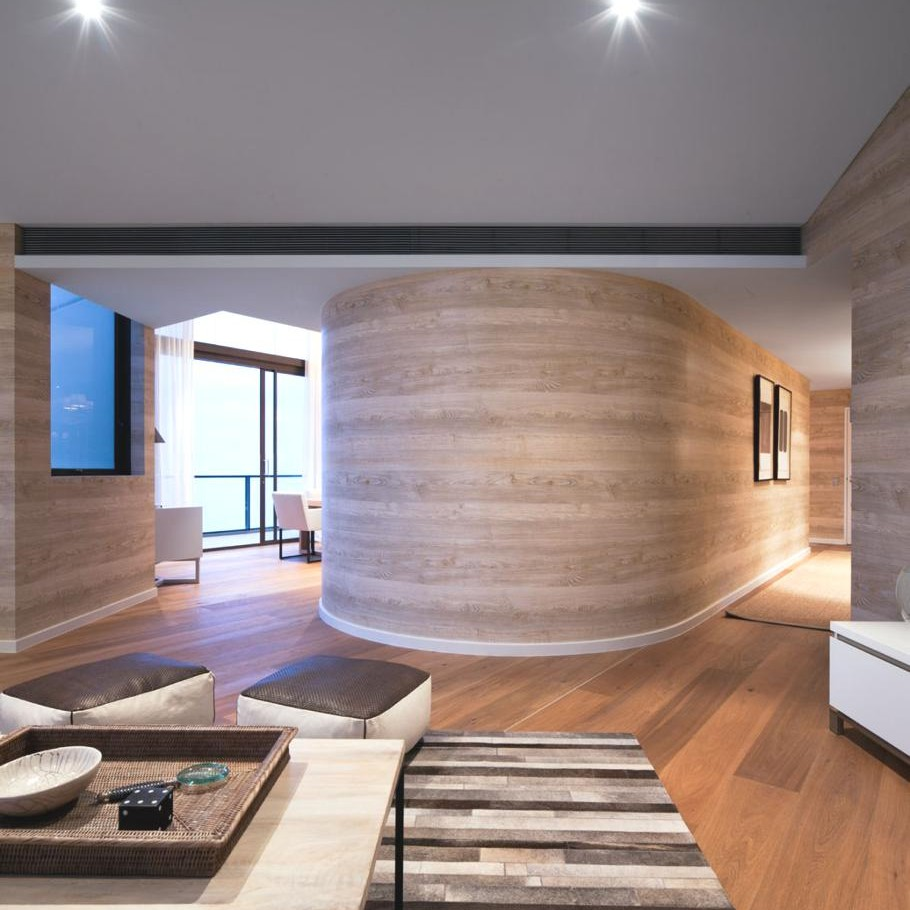 Contemporary-Property-Australia-08