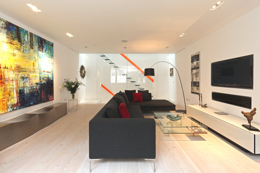 Contemporary-Property-London-01
