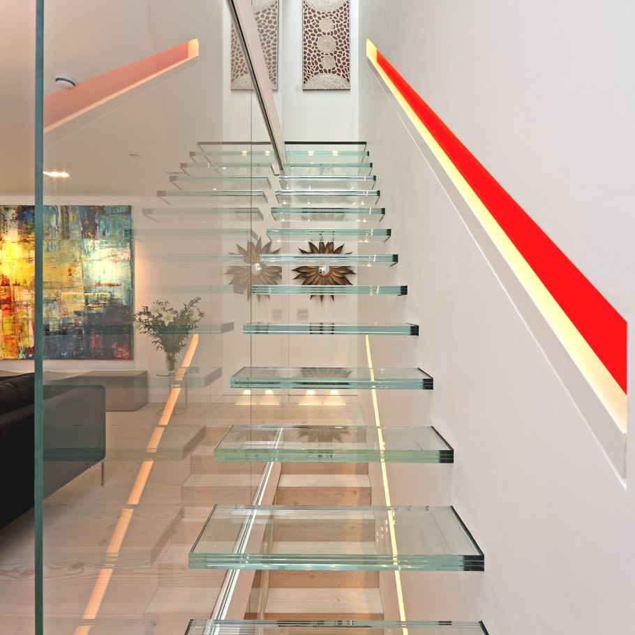 Contemporary-Property-London-02
