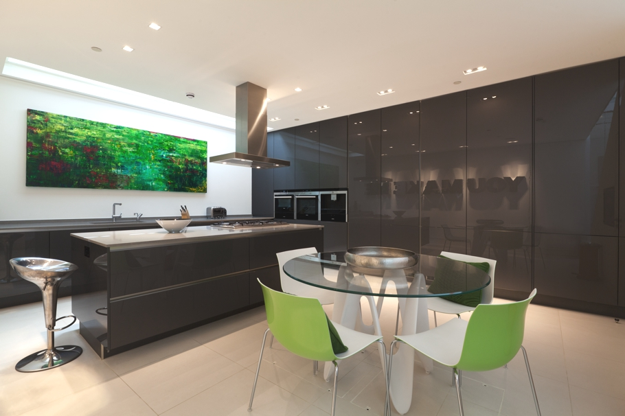 Contemporary-Property-London-03