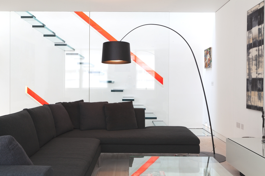 Contemporary-Property-London-04