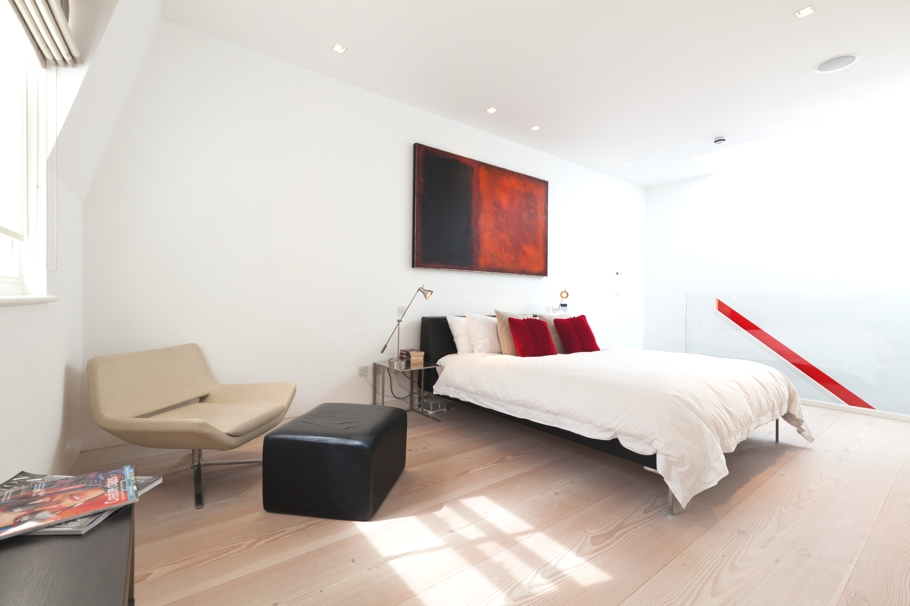 Contemporary-Property-London-05
