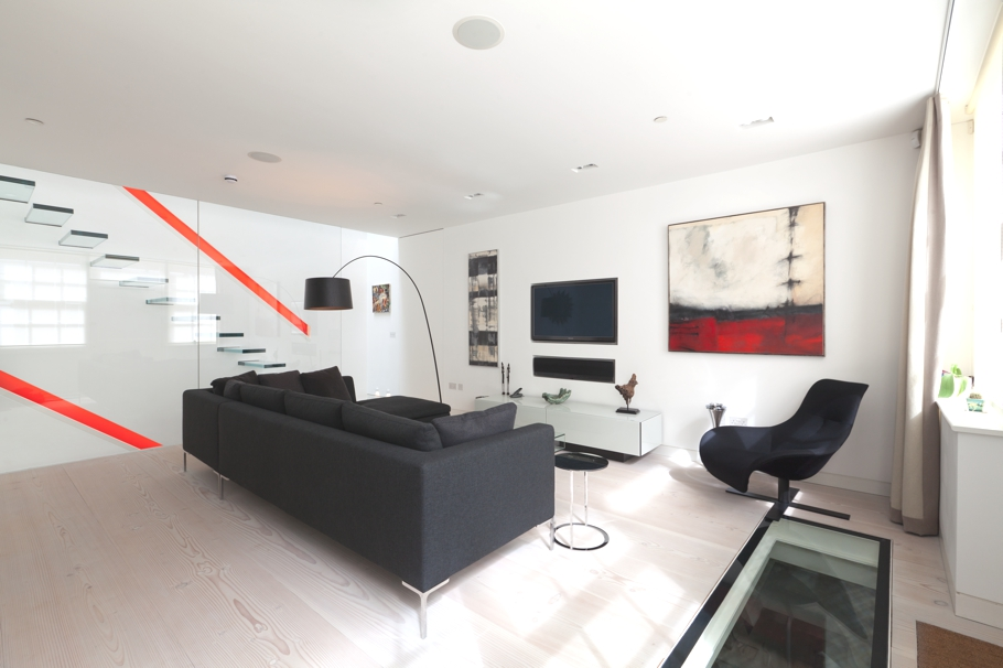 Contemporary-Property-London-08