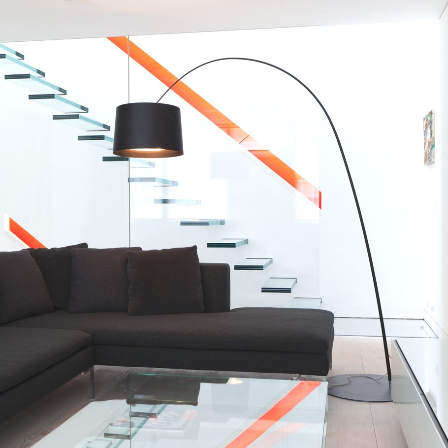 Contemporary-Property-London-09