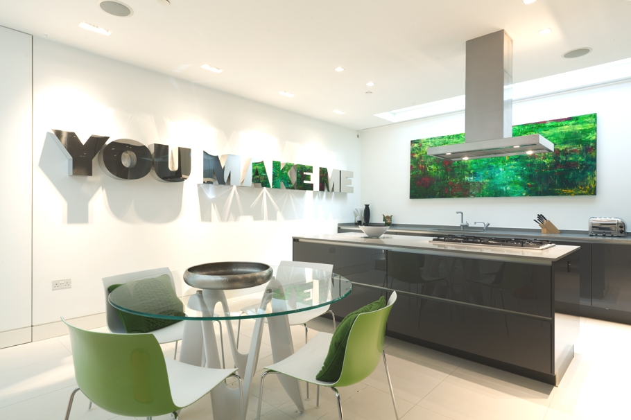 Contemporary-Property-London-10