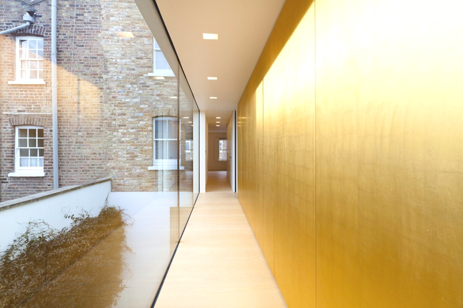 Contemporary-Property-London-England-10