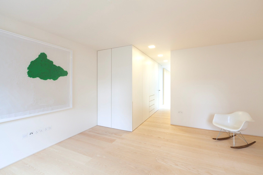 Contemporary-Property-London-England-11