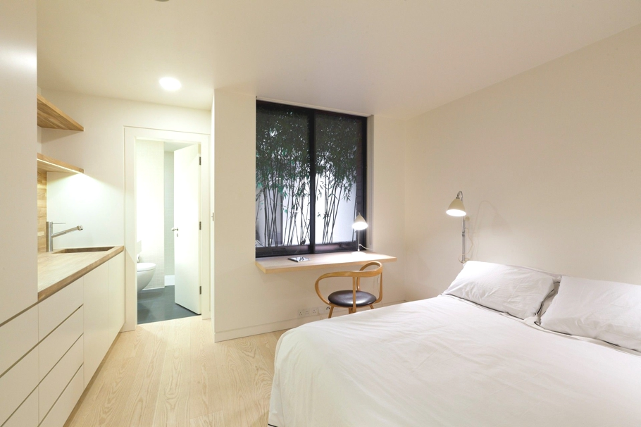 Contemporary-Property-London-England-12