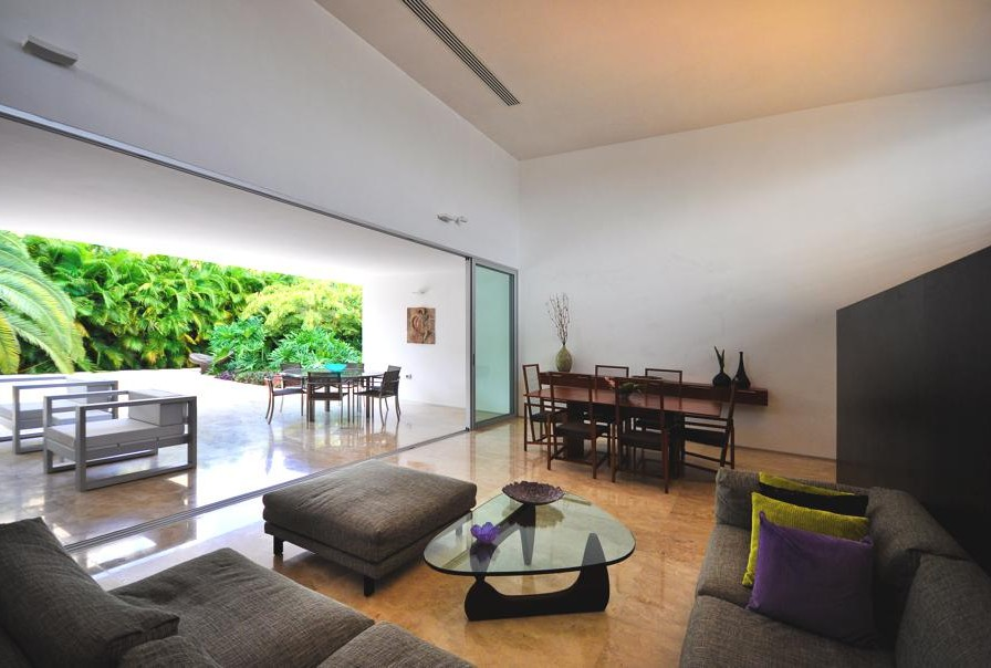 Contemporary-Property-Mexico-19