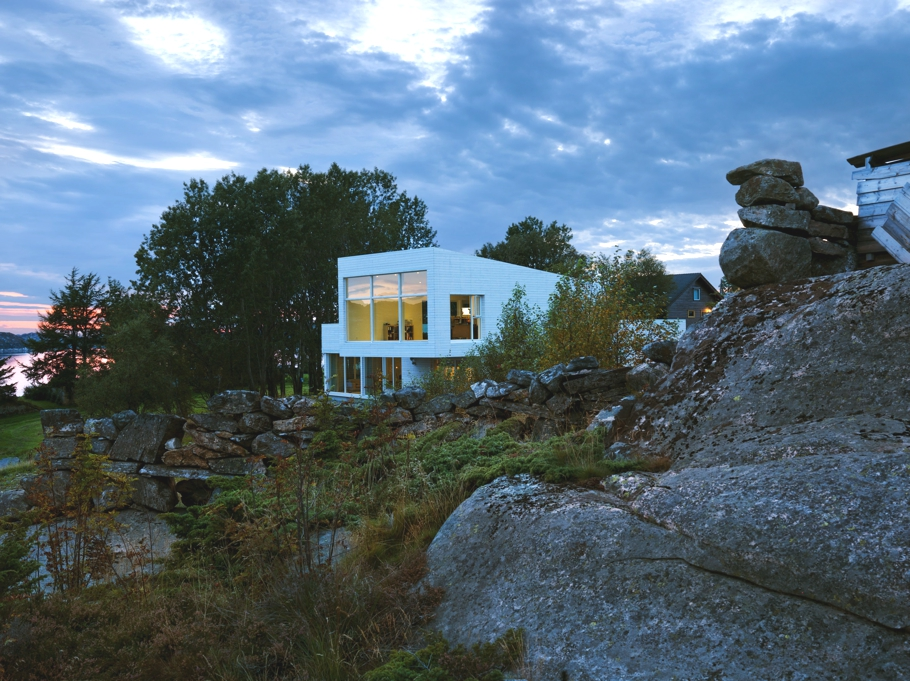 Contemporary-Property-Norway-04