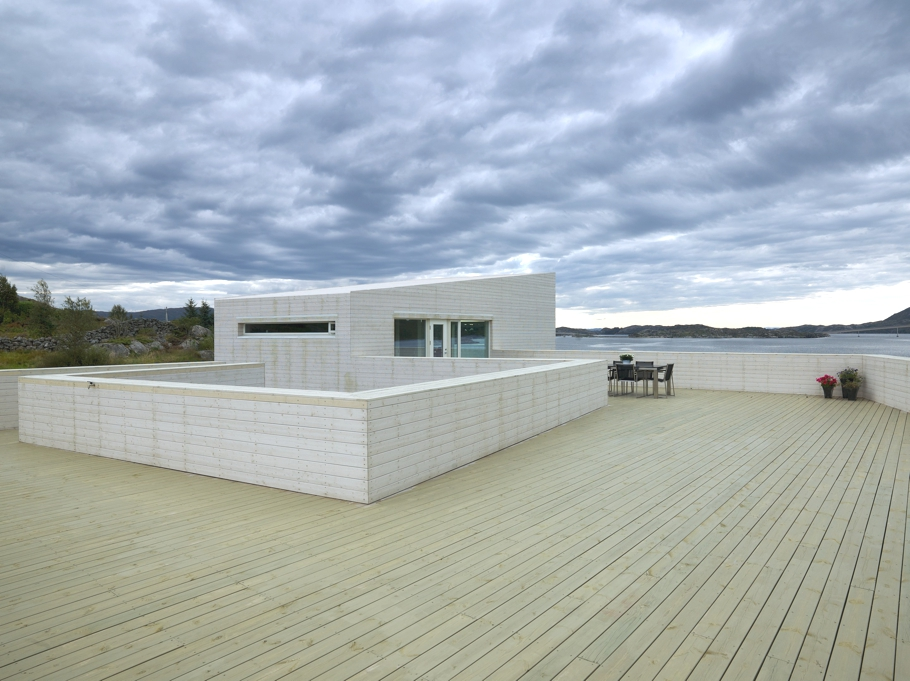 Contemporary-Property-Norway-05