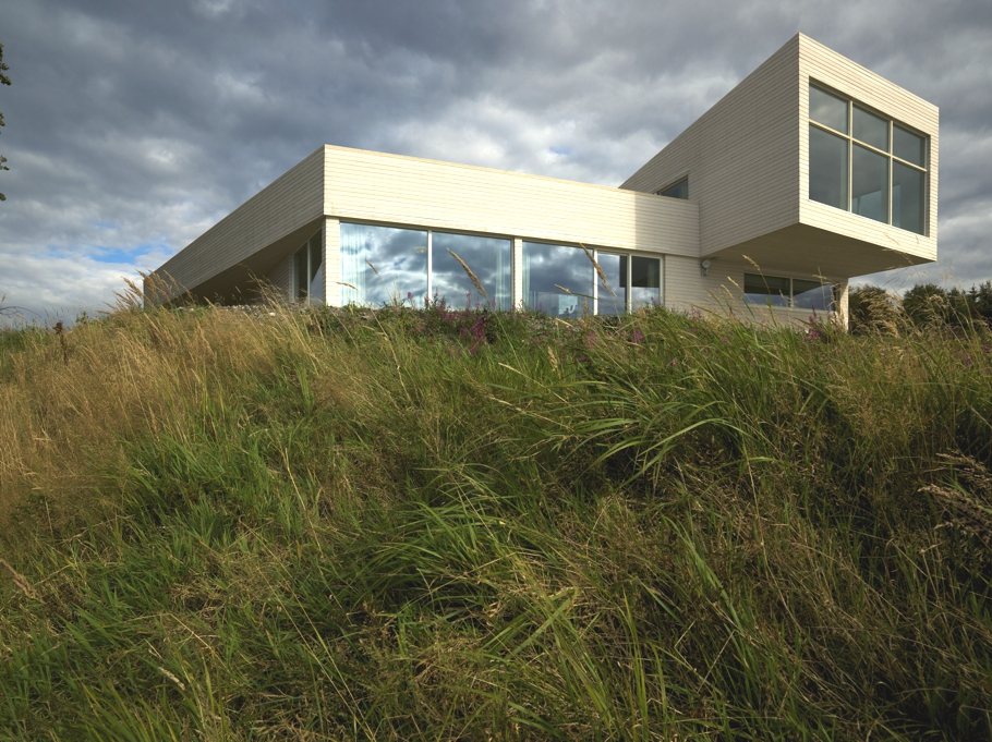 Contemporary-Property-Norway-06