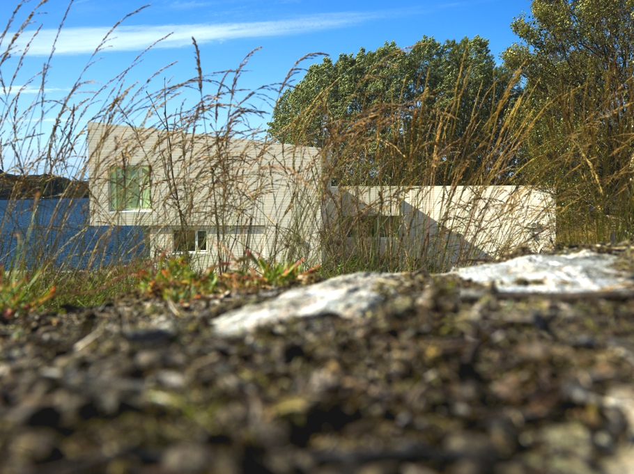 Contemporary-Property-Norway-08
