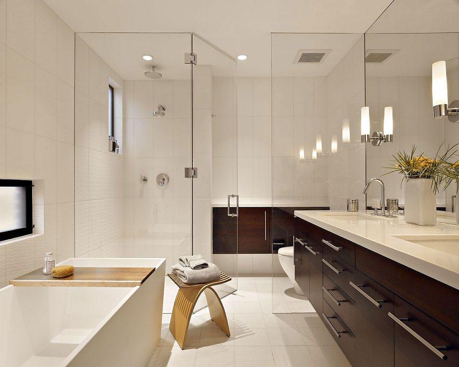 Contemporary-Property-San-Francisco-California-08