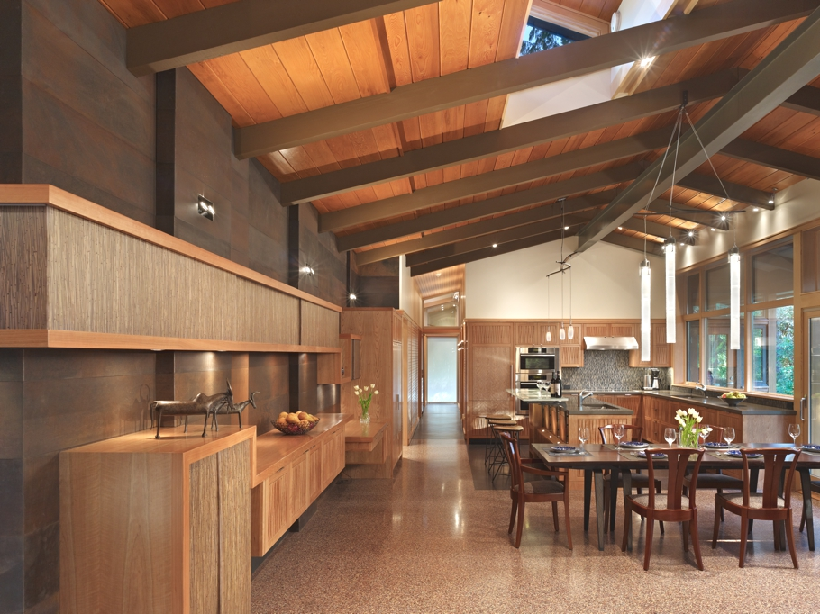 Contemporary-Property-Seattle-00