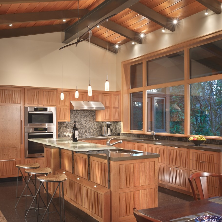 Contemporary-Property-Seattle-01