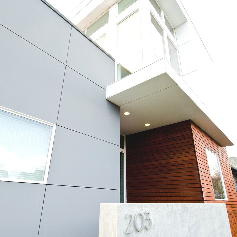 Contemporary-Property-Seattle-02