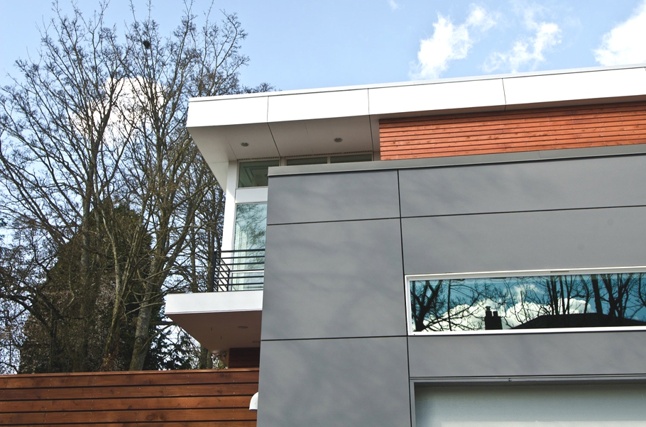 Contemporary-Property-Seattle-03