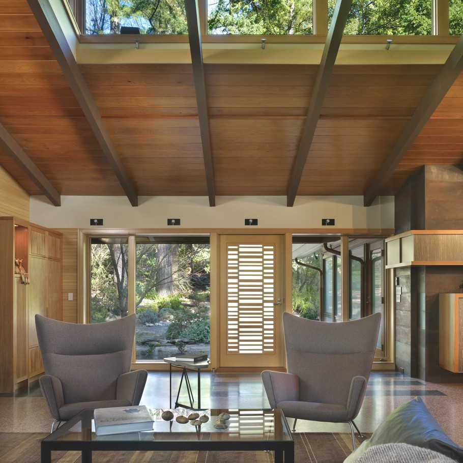 Contemporary-Property-Seattle-05