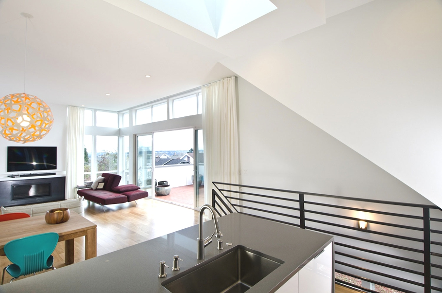 Contemporary-Property-Seattle-07