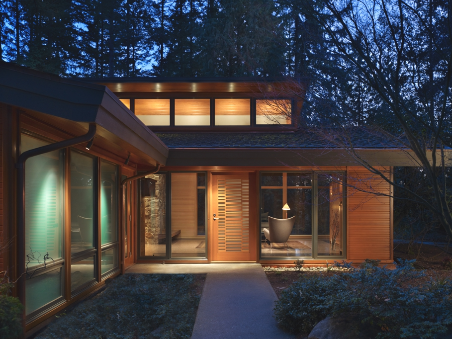 Contemporary-Property-Seattle-13