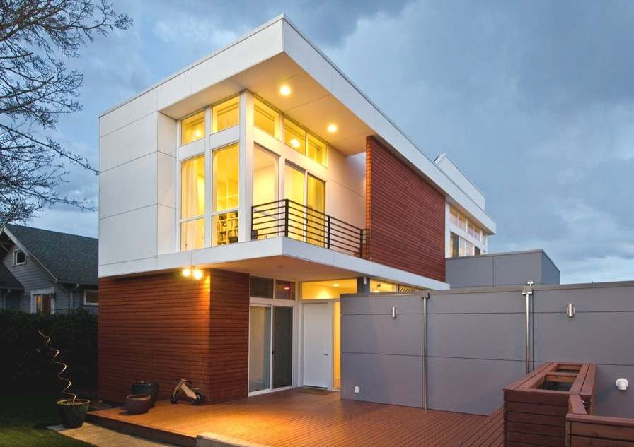 Contemporary-Property-Seattle-14