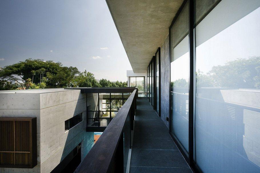 Contemporary-Property-Singapore-04