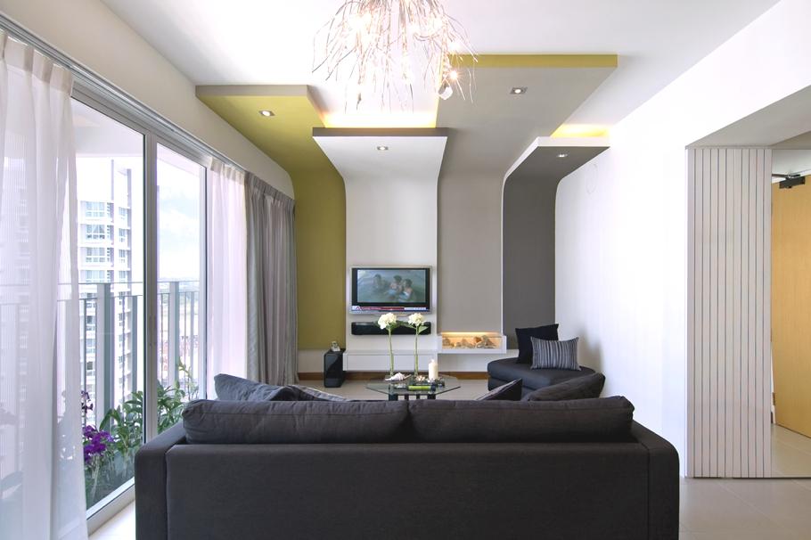 Contemporary-Property-Singapore-06