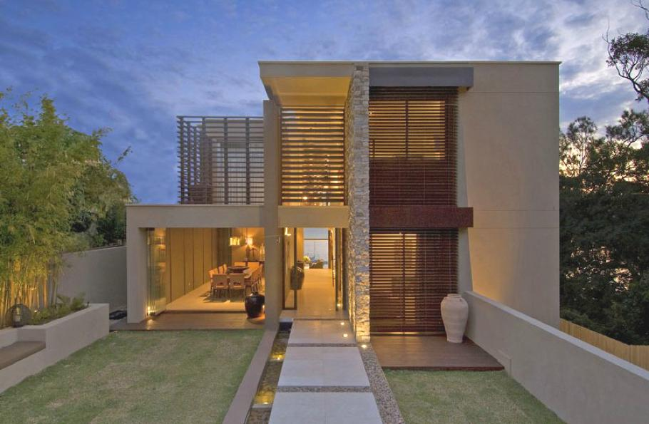 Contemporary-Property-Sydney-01