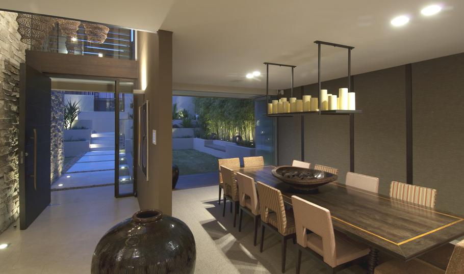 Contemporary-Property-Sydney-03
