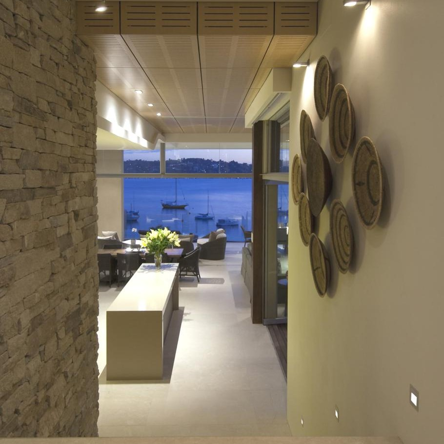 Contemporary-Property-Sydney-04