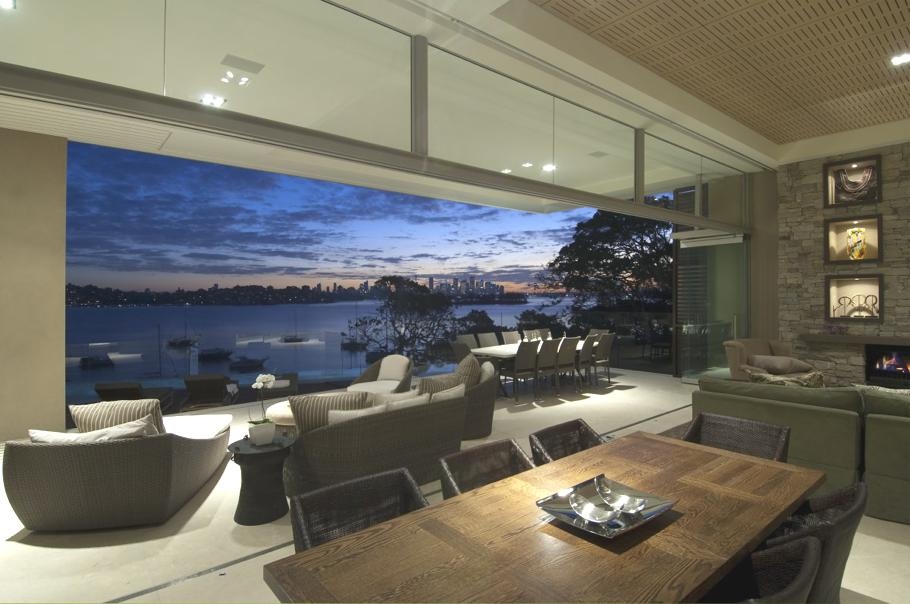 Contemporary-Property-Sydney-05