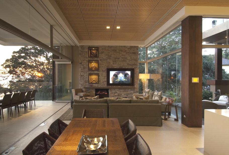 Contemporary-Property-Sydney-06