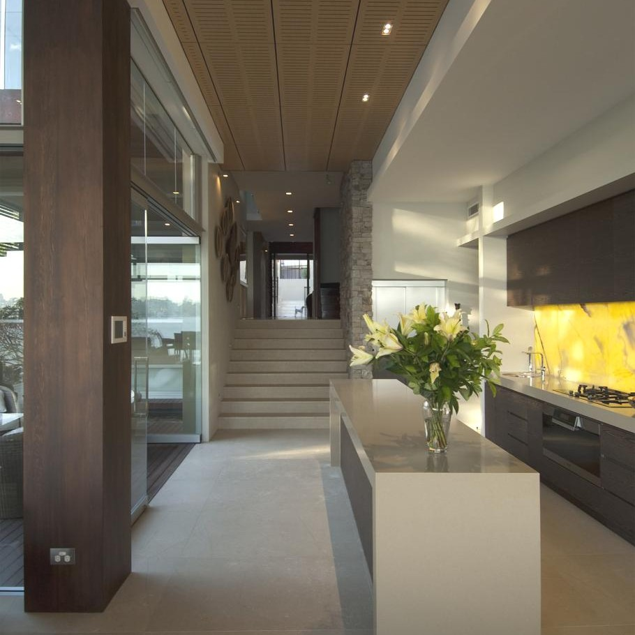 Contemporary-Property-Sydney-09