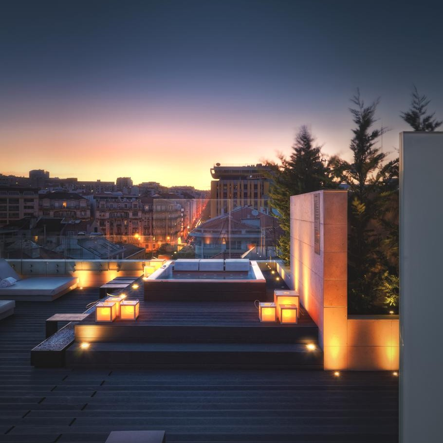 Luxury-Apartments-Lisbon-10