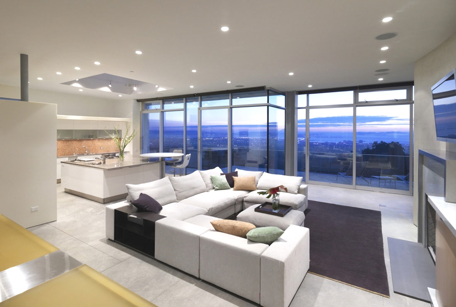 Luxury-California-Property-08