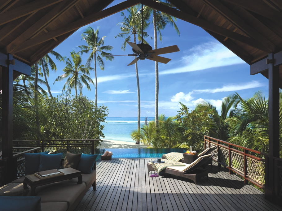 Luxury-Holiday-Resort-Maldives-08