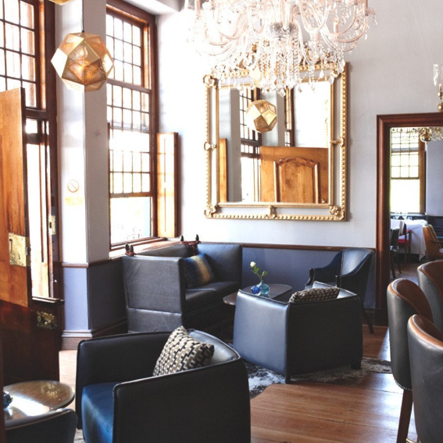 Luxury-Hotel-Cape-Town-South-Africa-05