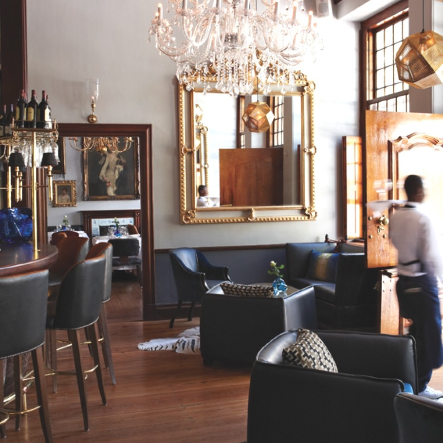 Luxury-Hotel-Cape-Town-South-Africa-06