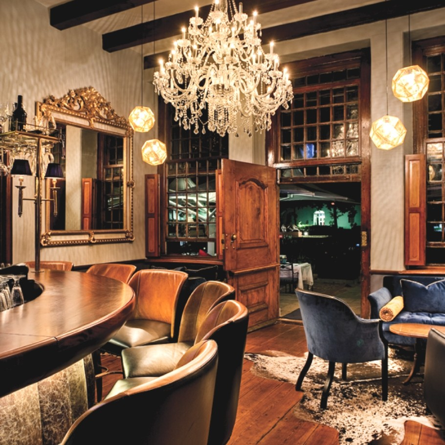 Luxury-Hotel-Cape-Town-South-Africa-08